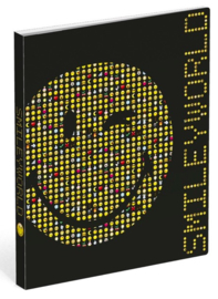 Smiley world PP mapje 4r (4869)