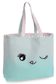 Bubble Cute shopper (5315)
