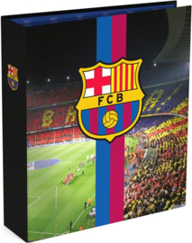 FC Barcelona ordner wapen fcb (4133)
