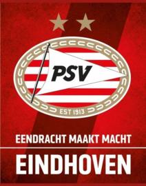 PSV schriften A5 gelinieerd (2382)