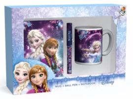Frozen kado set (0679)