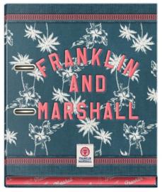 Franklin & Marshall girls ordner