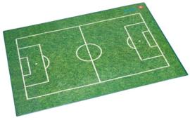 "Bureaulegger ""voetbalveld"" (6541)"