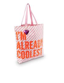 & anne shopper