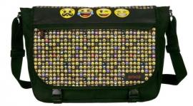 Emoji schoudertas (1476)