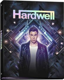 Hardwell ringband 2r (3690-E1)