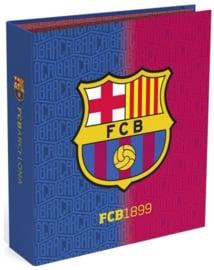 FC Barcelona ordner FCB1899 (8999)