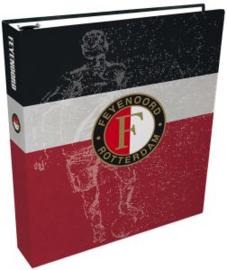Feyenoord ringband 23r  (3876)