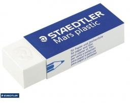 Staedtler Mars 52650 gum (4598)
