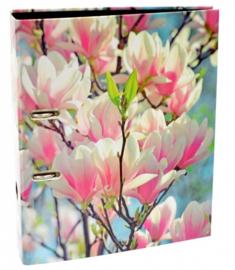 """Ordner """"magnolia"""" (4432)"""