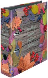 "Ordner ""welcome autumn"" (0037)"