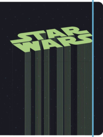 Elastomap A4 Star Wars (5233)