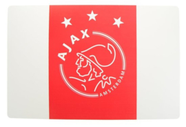 Ajax placemat (1125)