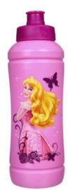 Drinkfles prinses