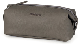 Supertrash etui green (2494)