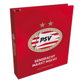 PSV ringband 23r eendracht (3852)