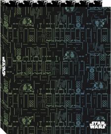 Star Wars 23r ringband (5226)
