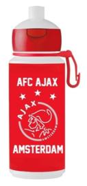 AFC Ajax Mepal popup beker (0918)