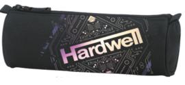 Hardwell etui rond AKTIE (0969)