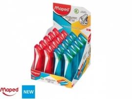 Nooit meer vieze gum! Maped potloodgum in opbergbox (2125)(2101)