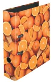 """Ordner """"sinaasappel"""" (0282)"""