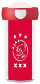 Ajax schoolbeker Mepal (5036)