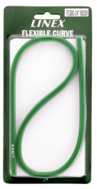 Linex boogliniaal 60cm