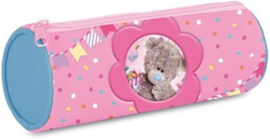 Me to You etui rond roze (7816)