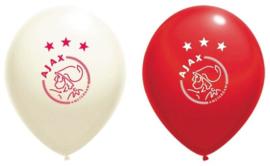 Ajax ballonnen (2906)
