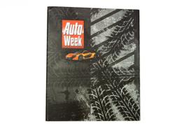 Autoweek ringband 23r (5900)
