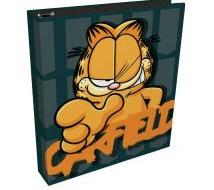 Garfield Ringband 23 rings (1545)