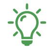 Ideeën & tips