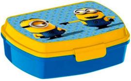 Lunchbox Minions