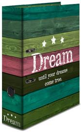 """Ordner """"Dream"""""""