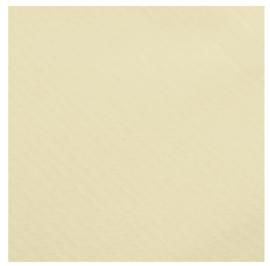Kraftpapier lichtgeel 3m x 70cm (7143)