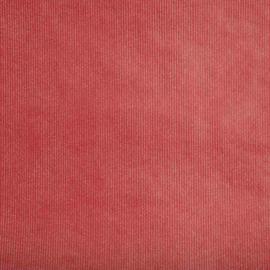 Kraftpapier rood 5m x 50cm (3926)