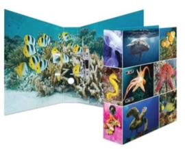 Ordner zeedieren (2038)