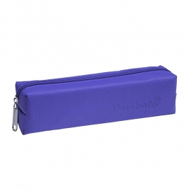 Bombata Classic etui violet
