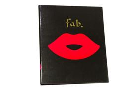 FAB ringband 23r (3657)