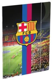 Barcelona elastomap A4 (2207)