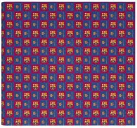 FC Barcelona kaftpapier FCB1899 (9149)