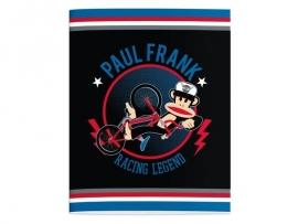Paul Frank Boy's A5 schriften