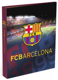FC Barcelona PP ringband 4r (2547)