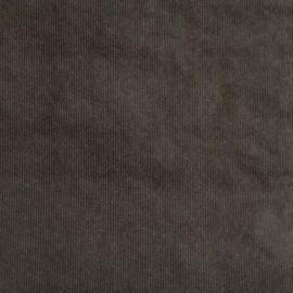 Kraftpapier zwart 5m x 50cm (3902)