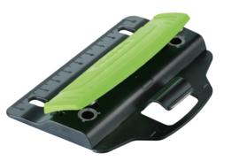 Maped greenlogic ringband perforator