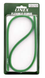 Linex boogliniaal 50cm