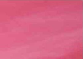 Kraftpapier donkerroze 3m x 70cm (9083)