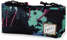 O'Neill girls etui palmboom dubbel (0841)