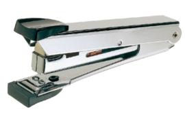Rapid T12 no. 10 nietmachine