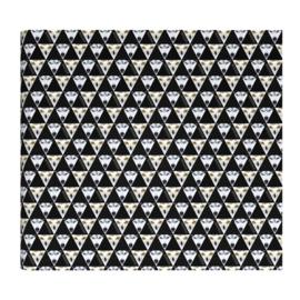 Wood kaftpapier (8118)